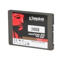 Kingston SSD SV300S37A / 240G [Harga Mepet Tembok]