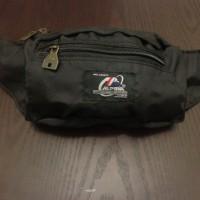 Waist Bag Alpina