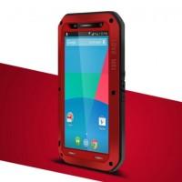 harga Lovemei Powerfull Series Motorola Nexus 6 Original Tokopedia.com