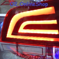 harga Custom Stop Lamp Mobilio Tokopedia.com