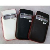 iPhone 4, 4s Smart Pocket