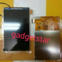 LCD SAMSUNG STAR PRO DUOS S7262 7262