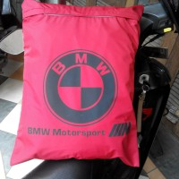 cover / sarung mobil BMW X5 X3