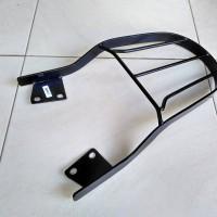 harga Breket / Braket / Dudukan Box Motor Honda Matic Beat / Beat Fi Tokopedia.com