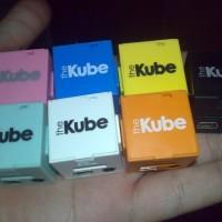 MP3 THE KUBE (MP3 MINI SEUKURAN JEMPOL SUARA DAHSYAT)