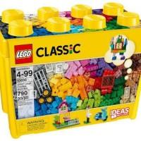 lego 10698 large brick box