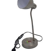 Lampu Belajar LM218 Sangat Stabil EVA Anti Slip Di Dudukannya