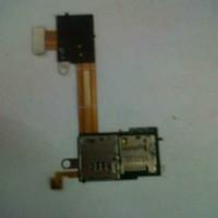harga Flexible Sim Card Sony Xperia M2 Single Sim Tokopedia.com