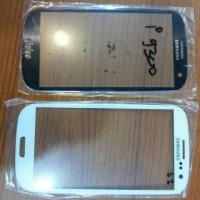 Kaca Lcd Samsung S3 I9300