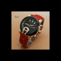 Ladies Watch AIGNER - Hot Item