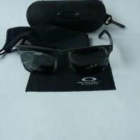 Kacamata Branded okley, Murah, Kaca Mata Artis, Kacamata Farhat Abas