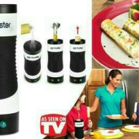 Jual Egg Master - Roll Maker Murah