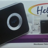 HELES D1001K