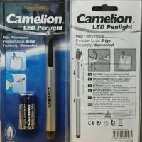 CAMELION LED PENLIGHT