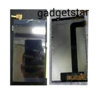 LCD ANDROMAX EG680 SMARTFREN Z + TOUCHSCREEN