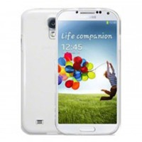 Jelly Case for Samsung Galaxy S4/I9500