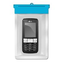 Zoe Waterproof Bag Case For LG KG300