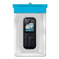 Zoe Waterproof Bag Case For Motorola W175