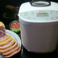 harga Bread Maker Re Bread Tokopedia.com