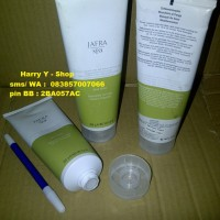 JAFRA SPA Mud Mask/ JAFRA MudMask / JAFRA MUD MASK