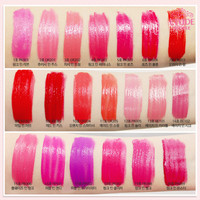 ETUDE LIQUID LIPS - Lipgloss Etude House Color In Liquid Lips MURAH !!