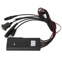 Motorola Kabel Data Programming Serial 5 in 1 RPC-MX300XX Maxton