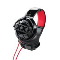 JVC HA-M55X Xtreme Xplosives Stereo Headphones