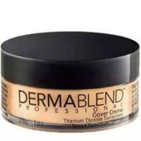 DERMABLEND Cover Creme Broad Spectrum SPF 30 / Dermablend Foundation