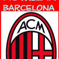 harga Nomor Cantik 1899 AC Milan - Barca Tokopedia.com
