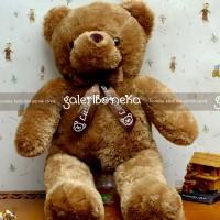 Boneka Teddy Little Bear Ukuran Large ( BT - 29 )