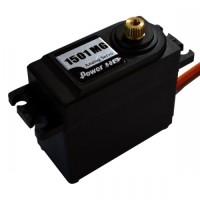 POWER HD 1501MG