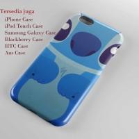 iphone wallpaper on tumblr,hard case,iphone case semua hp