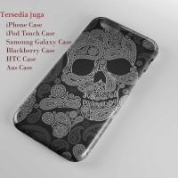 skull wallpaper iphone on pinterest,hard case,iphone case semua hp