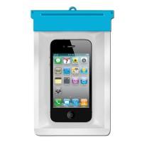 harga Waterproof Bag Iphone 4 Tokopedia.com