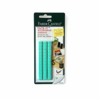 FABER CASTELL TACK IT 20 GR