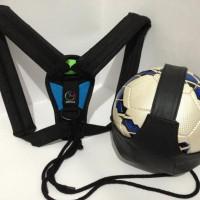harga Ar-kick Futsal And Soccer Via Sport Science Tokopedia.com