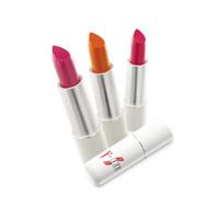 Red A Lipstick