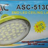 SMD CEILING LED DC 12V