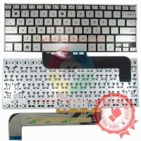 harga Keyboard Asus Zenbook UX21 UX21A UX21E Tokopedia.com