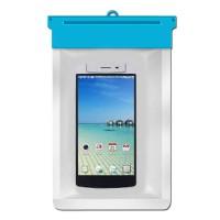 Zoe Waterproof Bag Case For Oppo N1 16GB