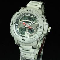 harga Jam Tangan Pria Digitec Ccr712 ( Edifice Omega Rolex Guess Swiss Army) Tokopedia.com