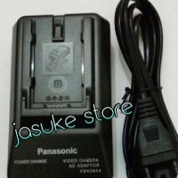 Charger Panasonic VSK-0644 /0581 for CGR-D16S/28S