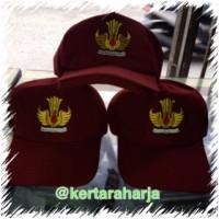 Jual Topi Seragam SD Murah