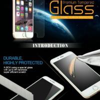 "Tempered Glass KBOX Samsung Tab 4 ( 7 inch ) 7"" K-BOX Antigores Kaca"