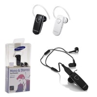 harga Headset / Earphone Wireless/bluetooth Samsung Hm3500 Stereo Tokopedia.com