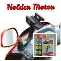 harga Holder Motor Di Spion Tokopedia.com