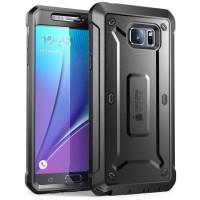 harga Supcase Unicorn Beetle PRO Case Casing Samsung Galaxy Note 5 Tokopedia.com