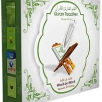 harga Alqur'an Pq15 - Digital Pen Alquran Tokopedia.com