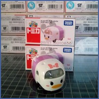 harga Tomica Disney Tsum Tsum Daisy Duck Tokopedia.com