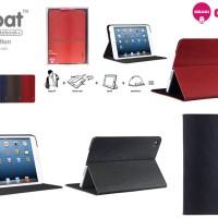 Ozaki oCoat Notebook Plus Smart Flip Cover Case iPad Mini - Retina - 2